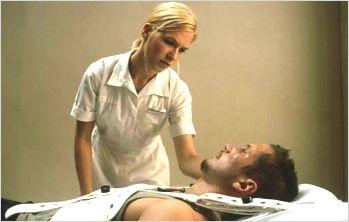 Imagem 1 do filme A Princesa e o Guerreiro