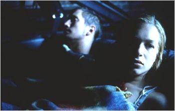 Imagem 3 do filme A Princesa e o Guerreiro