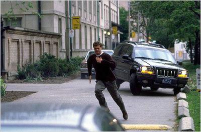 Imagem 1 do filme Sociedade Secreta