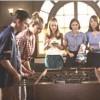 Imagem 4 do filme 100 Garotas