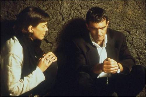Imagem 4 do filme O Corpo