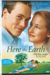 Poster do filme Seu Amor, Meu Destino