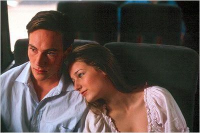 Imagem 4 do filme Seu Amor, Meu Destino