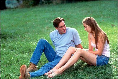 Imagem 5 do filme Seu Amor, Meu Destino