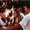 Imagem 1 do filme Seu Amor, Meu Destino