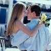 Imagem 3 do filme Seu Amor, Meu Destino