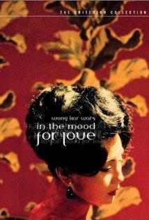 Poster do filme Amor à Flor da Pele