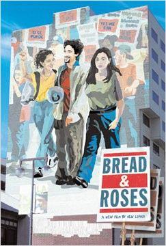 Imagem 4 do filme Pão E Rosas