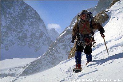 Imagem 5 do filme Limite Vertical