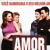 Imagem 2 do filme Amor ou Amizade