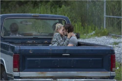 Imagem 2 do filme Amor Sem Fim