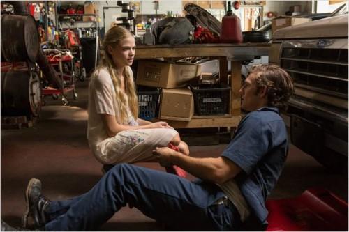 Imagem 3 do filme Amor Sem Fim