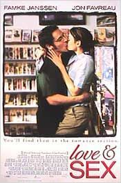 Imagem 4 do filme Amor aos Pedaços