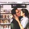 Imagem 3 do filme Amor aos Pedaços