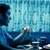 Imagem 6 do filme Amor aos Pedaços
