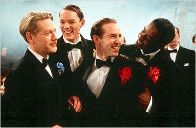Imagem 5 do filme Amores Perdidos