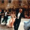 Imagem 1 do filme Amores Perdidos