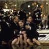 Imagem 3 do filme Amores Perdidos