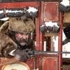 Imagem 1 do filme Os 8 Odiados