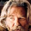 Imagem 17 do filme Os 8 Odiados
