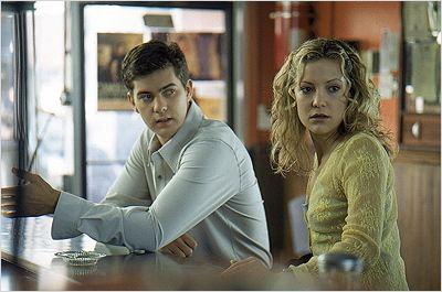 Imagem 1 do filme Intrigas