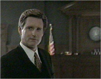 Imagem 3 do filme O Culpado