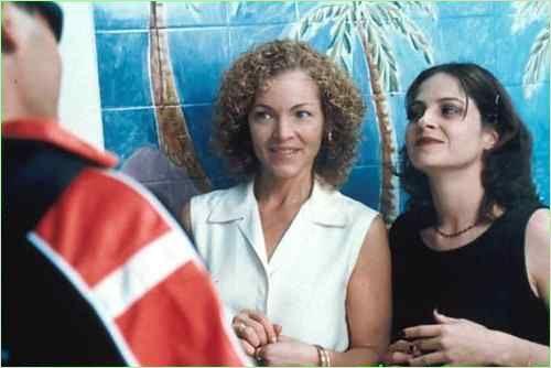Imagem 2 do filme Bossa Nova