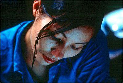 Imagem 3 do filme As Luzes de um Verão
