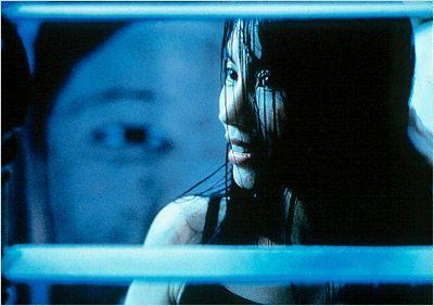 Imagem 5 do filme As Luzes de um Verão