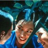 Imagem 2 do filme As Luzes de um Verão