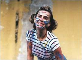 Imagem 2 do filme Tolerância