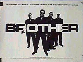 Imagem 5 do filme Brother - A Máfia Japonesa Yakuza em Los Angeles