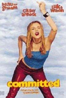 Poster do filme Rebelde Até o Fim
