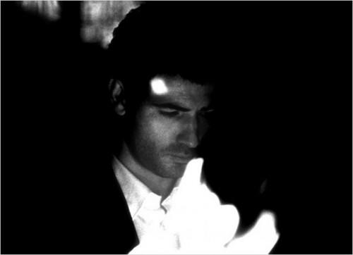 Imagem 1 do filme Elogio do amor