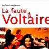 Imagem 2 do filme A Culpa de Voltaire