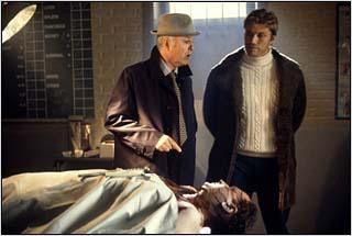 Imagem 3 do filme Assassinatos em Boston