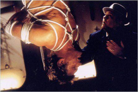 Imagem 4 do filme Assassinatos em Boston
