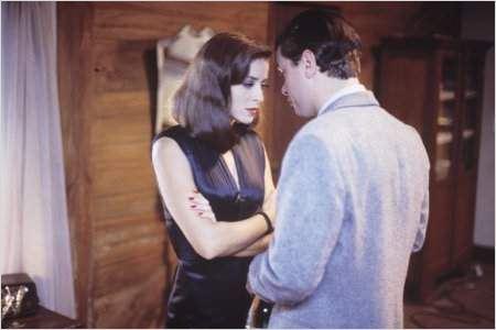 Imagem 3 do filme Duas Vezes com Helena