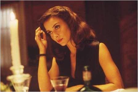Imagem 4 do filme Duas Vezes com Helena