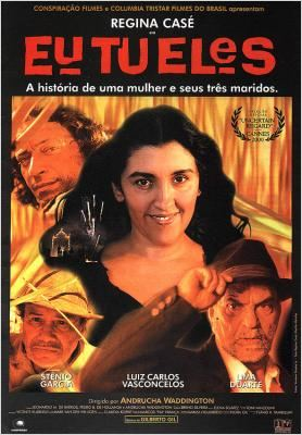 Imagem 3 do filme Eu Tu Eles