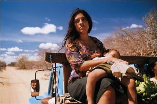 Imagem 4 do filme Eu Tu Eles