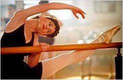 Imagem 2 do filme A Vida de Audrey Hepburn