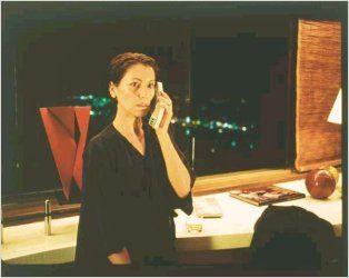 Imagem 3 do filme A Hora Marcada
