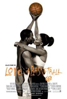 Poster do filme Jogo Limpo