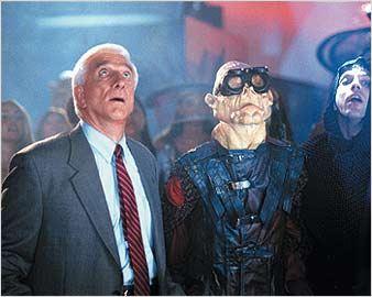 Imagem 5 do filme 2000.1 - Um Maluco Solto no Espaço