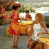 Imagem 2 do filme Os Flintstones em Viva Rock Vegas