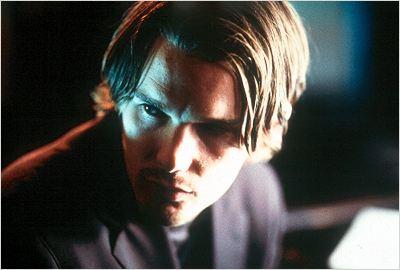 Imagem 4 do filme Hamlet