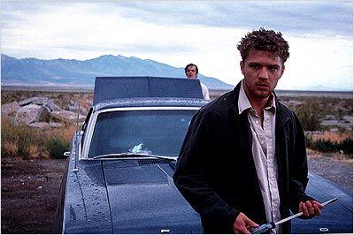 Imagem 4 do filme A Sangue Frio