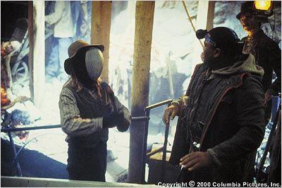 Imagem 2 do filme Lenda Urbana 2