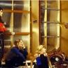 Imagem 6 do filme Lenda Urbana 2